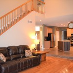 7373 Cedarcrest Dr Liberty Township OH 45044 Family Room 2