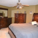 6418 Sauterne Drive Liberty Township OH 45011