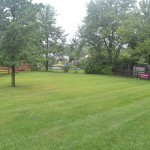 6418 Sauterne Drive Liberty Township OH 45011