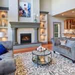 Selling Your Cincinnati Home – Step 3