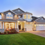 Most Expensive Liberty Township Home Sales 2017