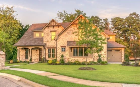 Most Expensive Mason Home Sales
