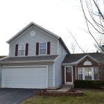 9449 Deer Track Road West Chester OH 45069